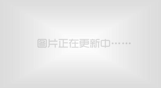 多利卡D9压缩站对接式10-15方雷竞技 官网授权